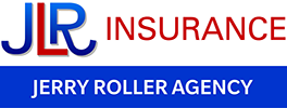 Jerry Roller Insurance Agency, Inc